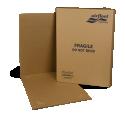 Airfloat Print Pad Unlined 6