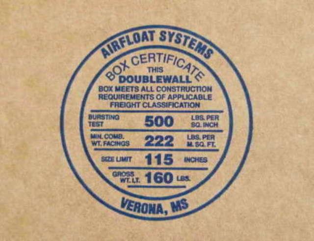 500 lb box cert2