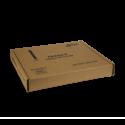 Airfloat Strongbox Flat 3